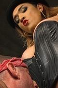 TS Jessica Foxx - TS-Seduction.Com